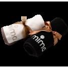 Универсальный теплый плед Mima Blanket