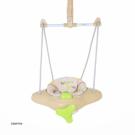 Прыгунки Baby Care Aero