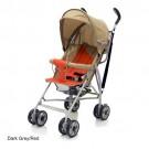 Коляска-трость Baby Care Hola