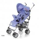 Коляска-трость Baby Care InCity