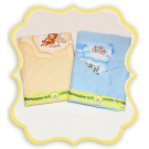 Постельное белье Бомбус (Bombus) Сладкий сон (3 предмета)