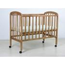 Детская кроватка Фея 303
