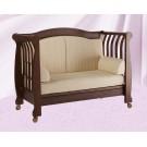 Набор подушек Feretti Cuscini для кроватки Grandeur