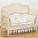 Детская кроватка Giovanni Valencia