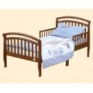 Кроватка для дошкольников Giovanni Grande