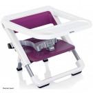 Переносной стул-подставка Inglesina Brunch