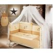 Комплекты в кроватку Feretti