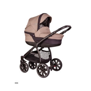 Детская коляска Noordi Polaris Sport 3 в 1